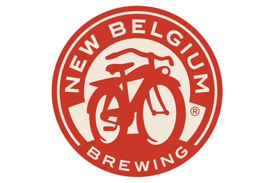 New Belgium Brewing Asheville