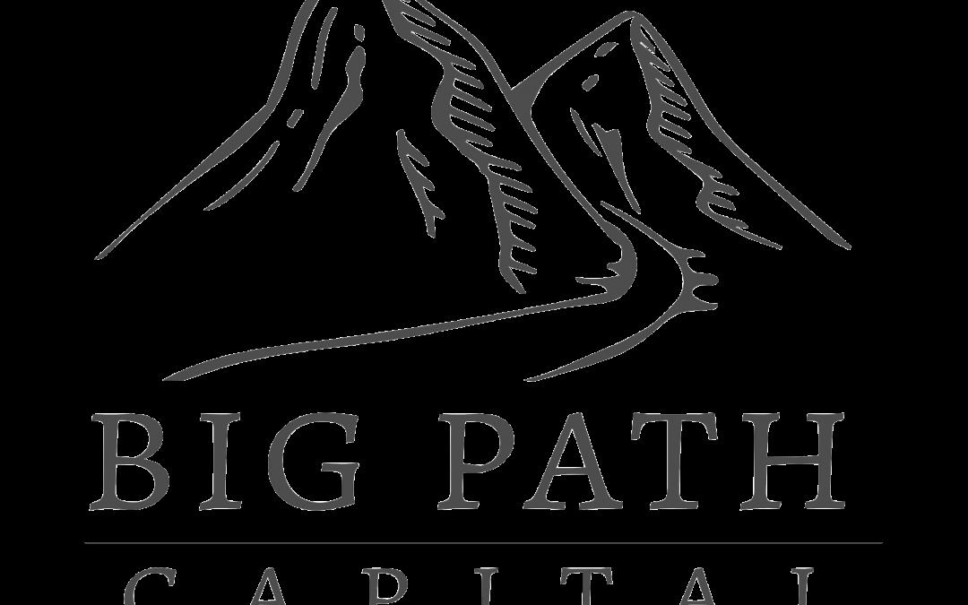 Big Path Capital