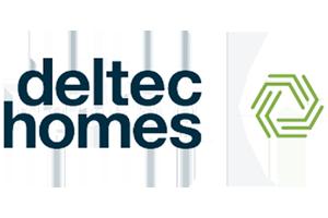 Deltec Homes